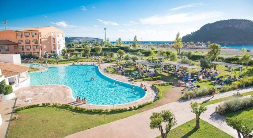 Borgo Di Fiuzzi Resort e Spa | Foto 1