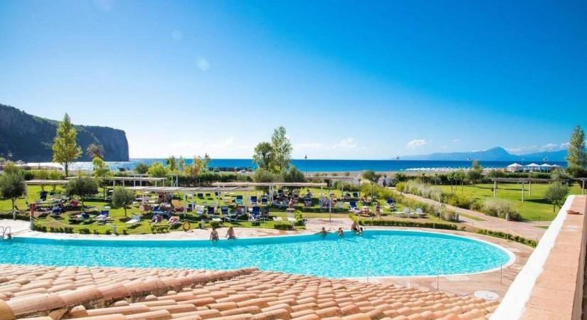 Borgo Di Fiuzzi Resort e Spa | Foto 3