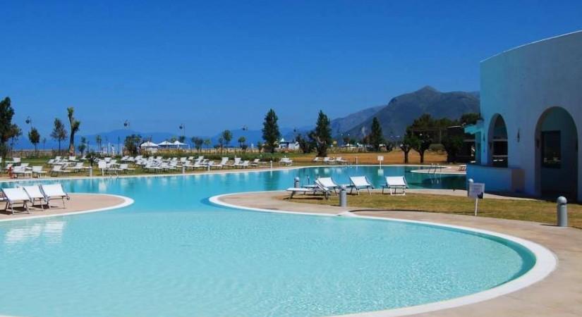 Borgo Di Fiuzzi Resort e Spa | Foto 5