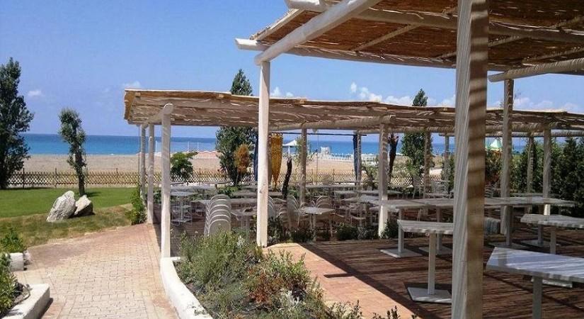 Borgo Di Fiuzzi Resort e Spa | Foto 8