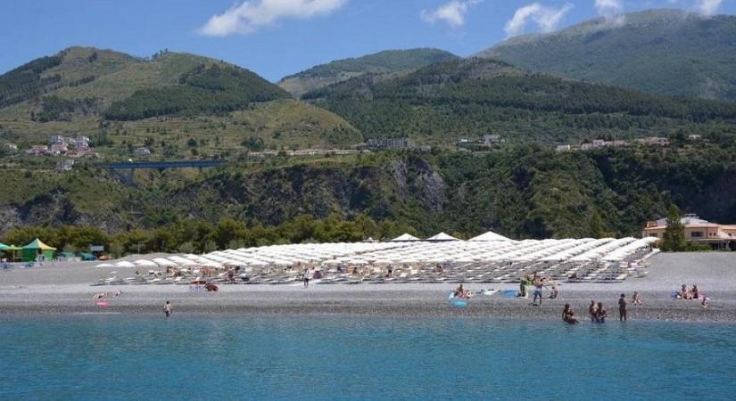 Borgo Di Fiuzzi Resort e Spa | Foto 11