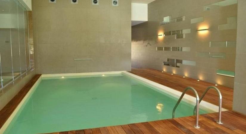 Borgo Di Fiuzzi Resort e Spa | Foto 10