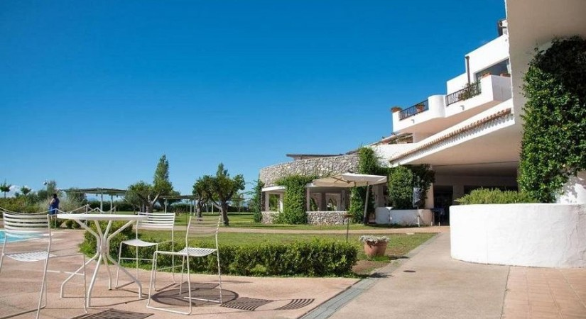 Borgo Di Fiuzzi Resort e Spa | Foto 13