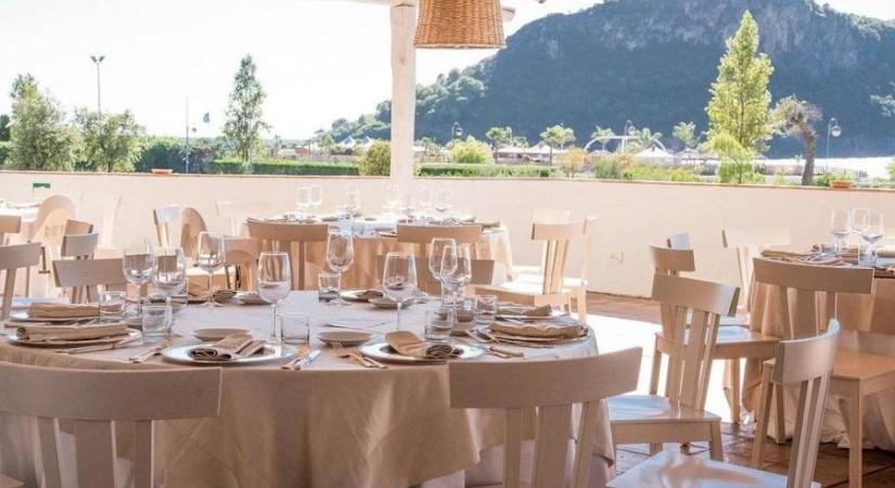 Borgo Di Fiuzzi Resort e Spa | Foto 14