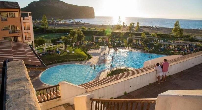 Borgo Di Fiuzzi Resort e Spa | Foto 18