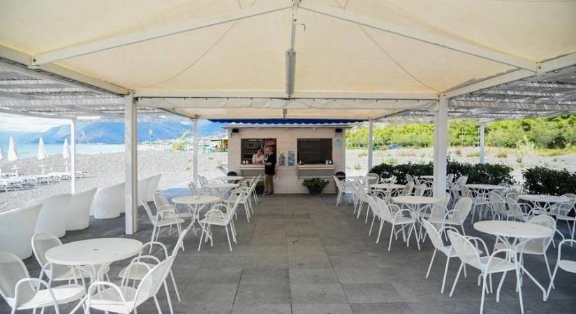Borgo Di Fiuzzi Resort e Spa | Foto 15