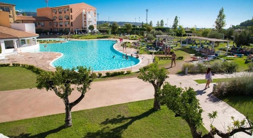 Borgo Di Fiuzzi Resort e Spa | Foto 16