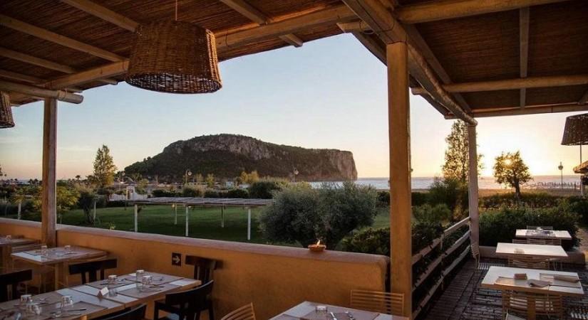 Borgo Di Fiuzzi Resort e Spa | Foto 17