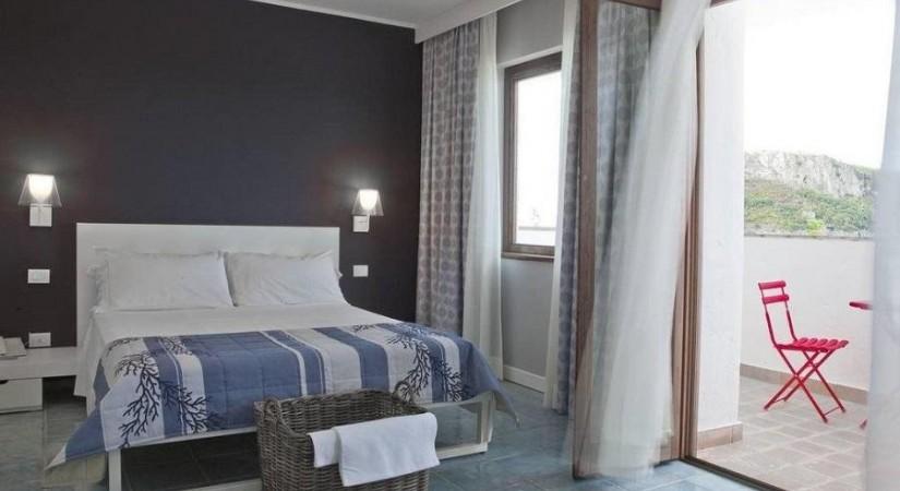 Borgo Di Fiuzzi Resort e Spa | Foto 4