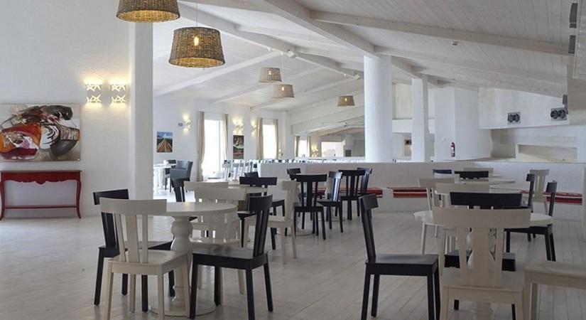 Borgo Di Fiuzzi Resort e Spa | Foto 19