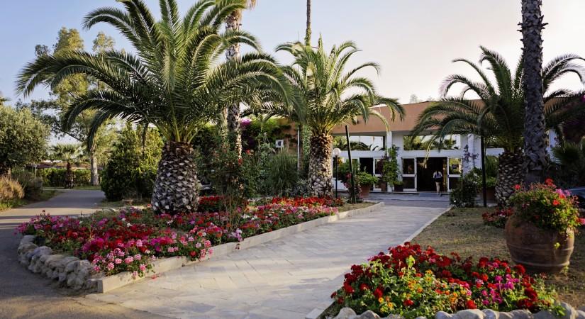 Minerva Club Resort Golf & Spa - Villaggio Marlusa Residence | Foto 2