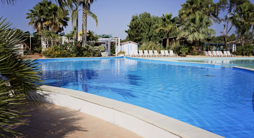 Minerva Club Resort Golf & Spa - Villaggio Marlusa Residence | Foto 5