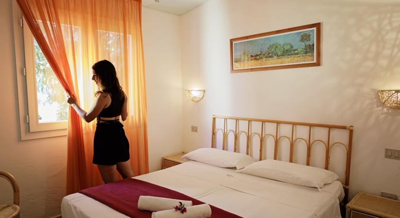 Minerva Club Resort Golf & Spa - Villaggio Marlusa Residence | Foto 12