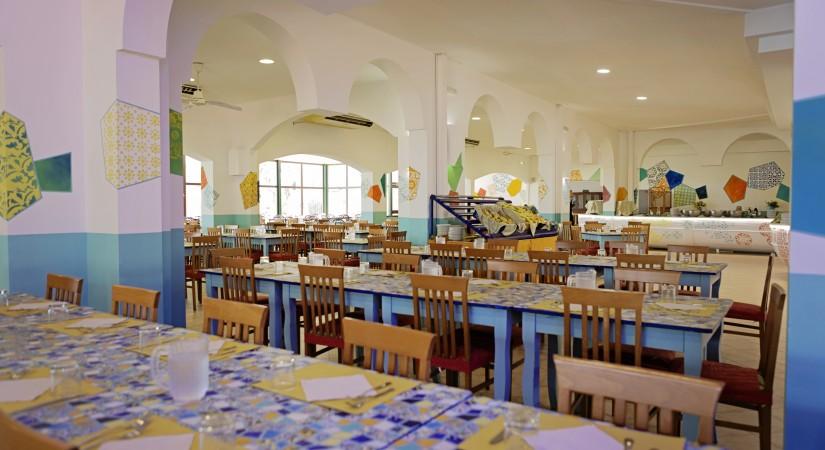 Minerva Club Resort Golf & Spa - Villaggio Marlusa Residence | Foto 13