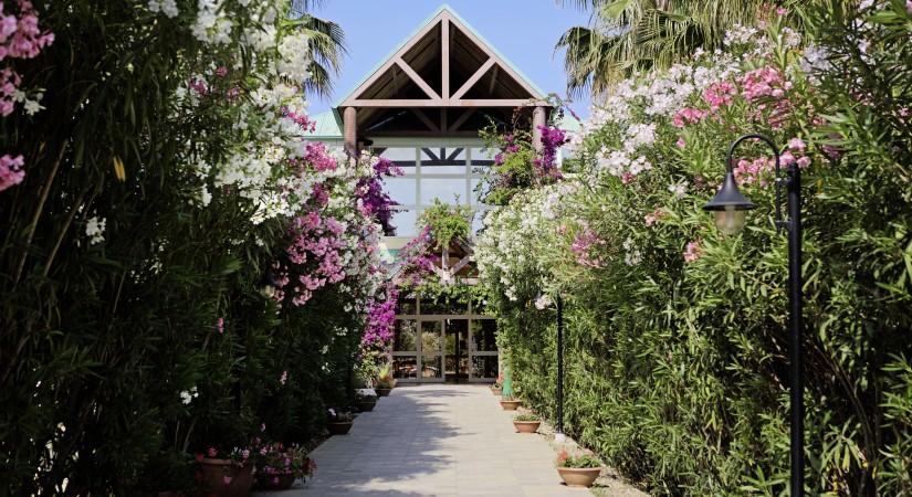 Minerva Club Resort Golf & Spa - Villaggio Minerva | Foto 4