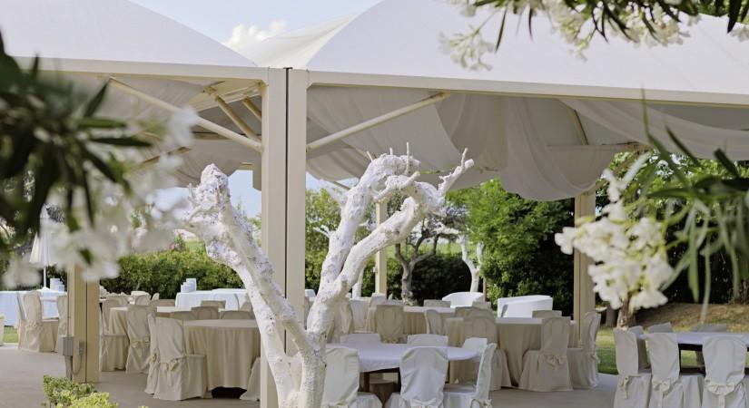 Minerva Club Resort Golf & Spa - Villaggio Minerva | Foto 2