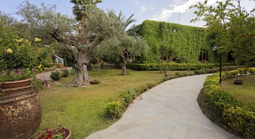 Minerva Club Resort Golf & Spa - Villaggio Minerva | Foto 7