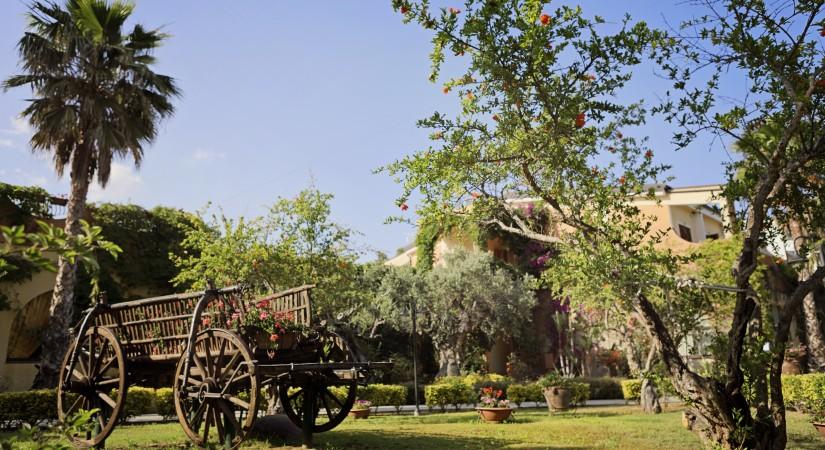Minerva Club Resort Golf & Spa - Villaggio Minerva | Foto 10