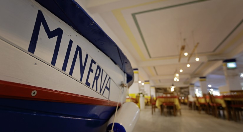 Minerva Club Resort Golf & Spa - Villaggio Minerva | Foto 11