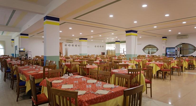 Minerva Club Resort Golf & Spa - Villaggio Minerva | Foto 13