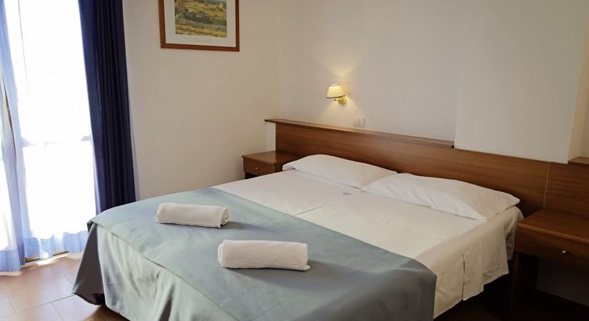 Minerva Club Resort Golf & Spa - Villaggio Minerva | Foto 14