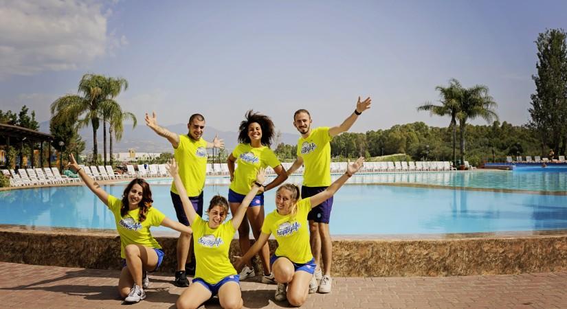 Minerva Club Resort Golf & Spa - Villaggio Minerva | Foto 17