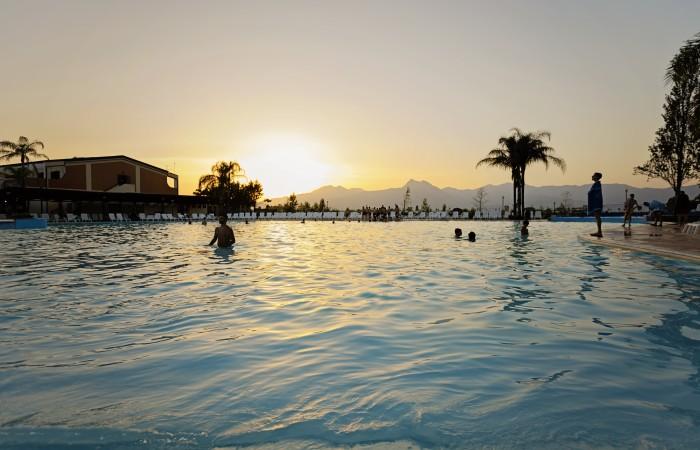 Minerva Club Resort Golf & Spa - Villaggio Minerva