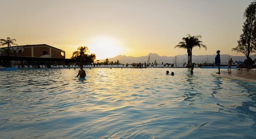Minerva Club Resort Golf & Spa - Villaggio Minerva | Foto 1