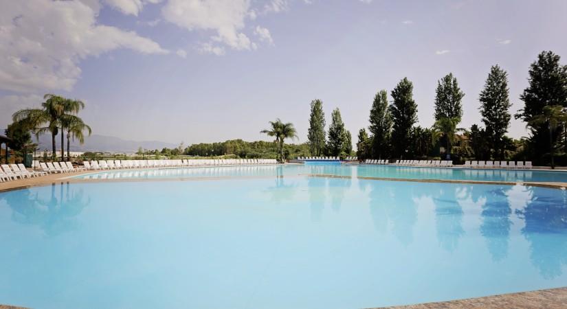 Minerva Club Resort Golf & Spa - Villaggio Minerva | Foto 6