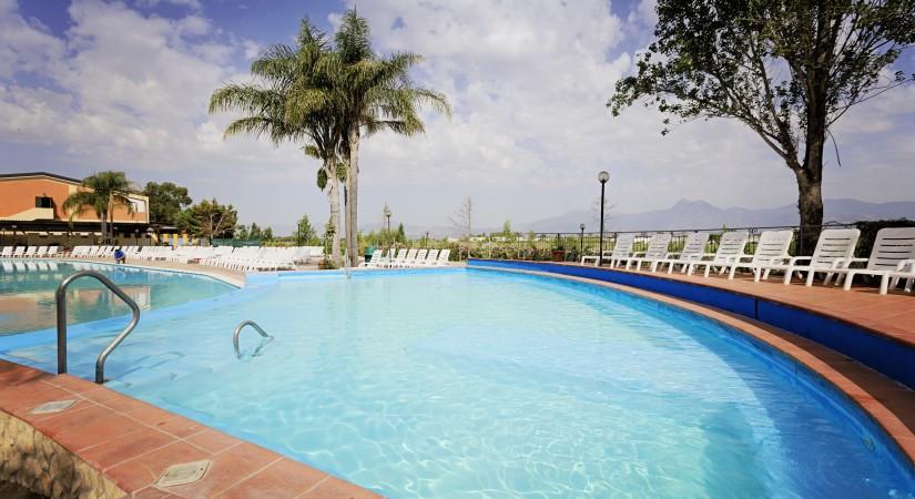 Minerva Club Resort Golf & Spa - Villaggio Minerva | Foto 18