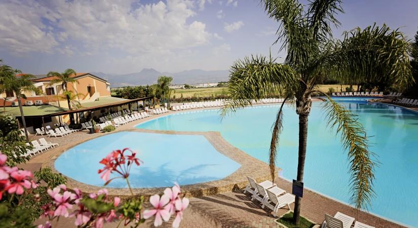 Minerva Club Resort Golf & Spa - Villaggio Minerva | Foto 12