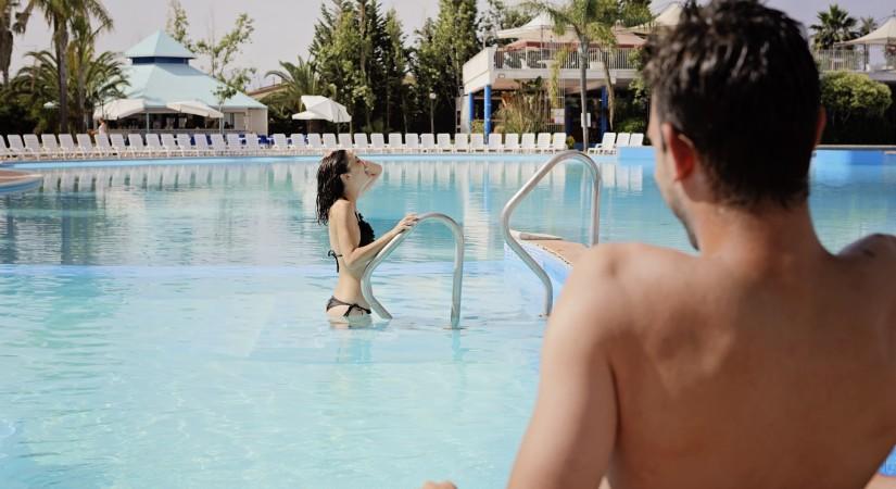 Minerva Club Resort Golf & Spa - Villaggio Minerva | Foto 19