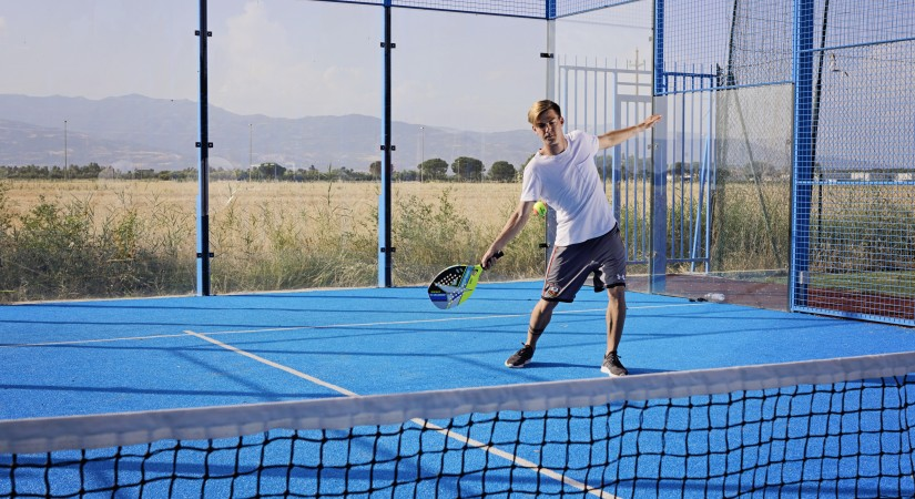Minerva Club Resort Golf & Spa - Villaggio Marlusa Residence | Foto 15