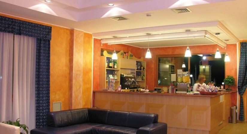 Centro Turistico Akiris Hotel | Foto 5