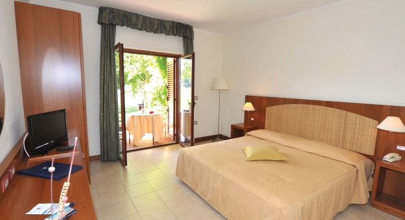 Club Hotel Portogreco | Foto 10