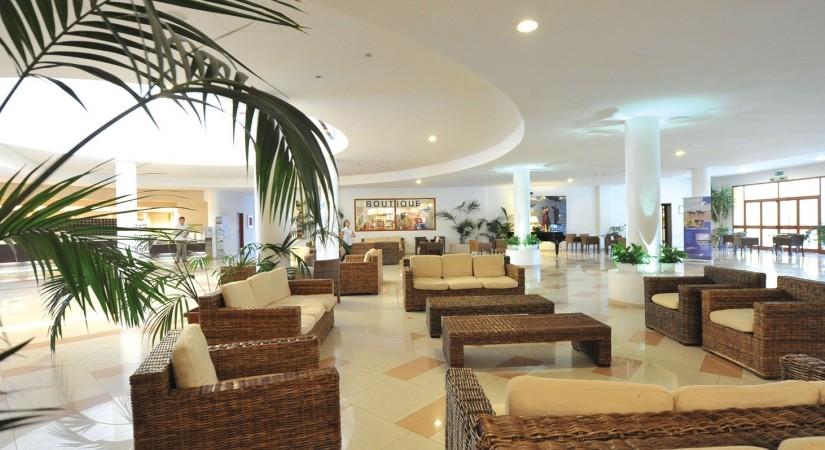 Club Hotel Portogreco | Foto 13