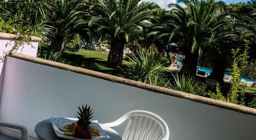 Villaggio Club Giardini D'Oriente | Foto 5