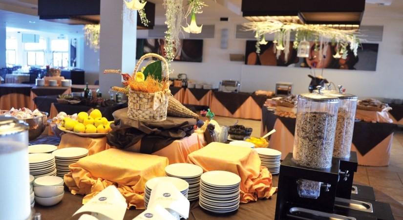 Club Hotel Portogreco | Foto 5