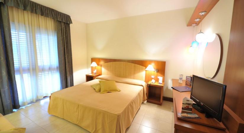 Club Hotel Portogreco | Foto 9