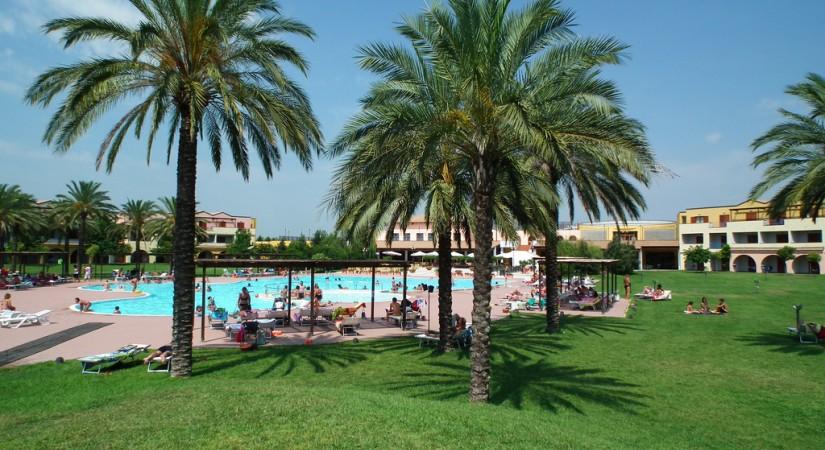 Club Hotel Portogreco | Foto 6