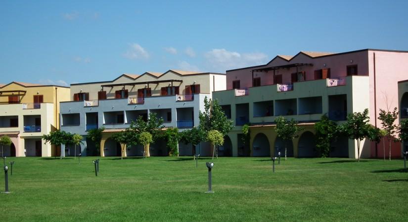 Club Hotel Portogreco | Foto 3