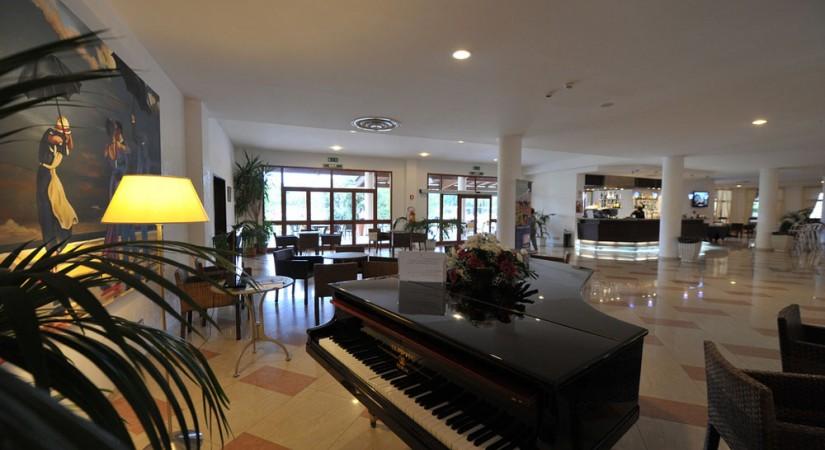 Club Hotel Portogreco | Foto 14