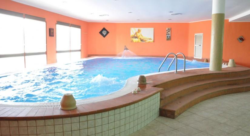 Club Hotel Portogreco | Foto 17