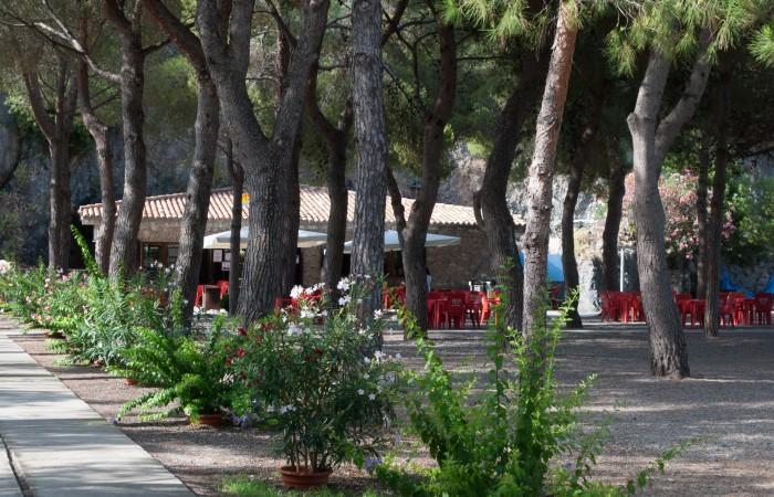 Villaggio Turistico La Mantinera Hotel