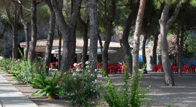 Villaggio Turistico La Mantinera Hotel | Foto 4