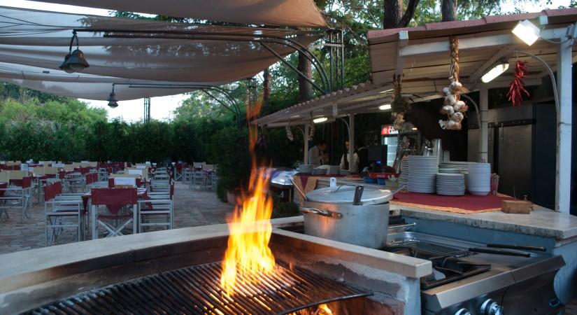 Villaggio Turistico La Mantinera Hotel | Foto 6