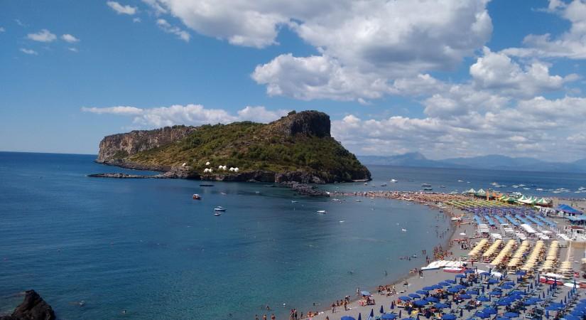 Villaggio Turistico La Mantinera Hotel | Foto 12
