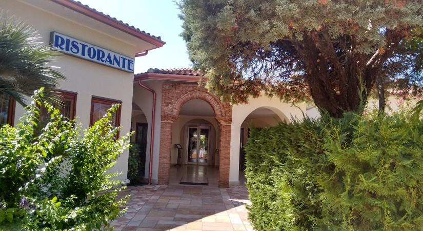 Villaggio Turistico La Mantinera Hotel | Foto 19