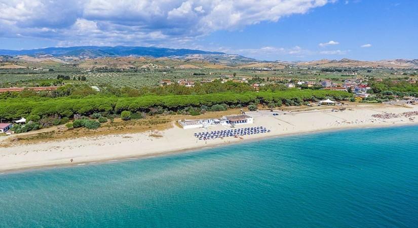 Apulia Triton Villas | Foto 12