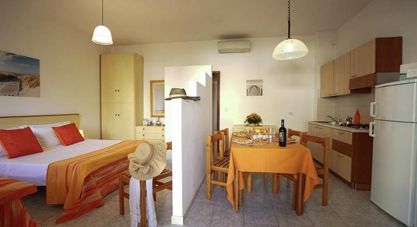 Apulia Triton Villas | Foto 4